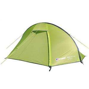 Good discount off the Pro version of the Berghaus 3.1 tent - £77.05 @ eBay (seller Blacks_Outdoors)
