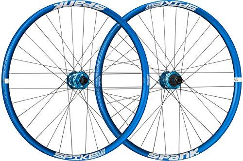 Spank Spike Race33 wheelset (blue) £168.12 @ Amazon