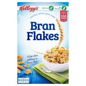 Waitrose half price event, lots of items including Kelloggs Bran Flakes 750g £1.45 @ Waitrose