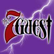 The 7th Guest - Free on iOS