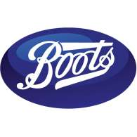 Boots Jewellery sale is buy 1 get 1 free in store