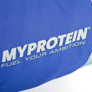Free £10 Amazon Voucher with Orders Over £15 at Myprotein.com - Plus up to 40% off with code @ Vouchercodes