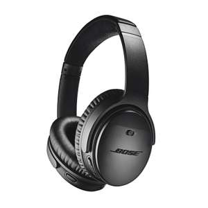 Bose qc35 - £259 @ Home AV Direct (Hayes)