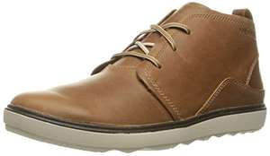 Merrell Women's Around Town Chukka Boots for £24 down from £80 (selected colours and sizes) @ Amazon
