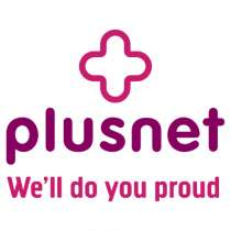 Plusnet Deal: 3GB 4G Data / 500 Mins / Unlimited Texts - £8pm @ Plusnet