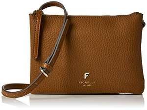 Fiorelli Womens Bunton Cross-Body Bag - now £20 delivered @ Amazon
