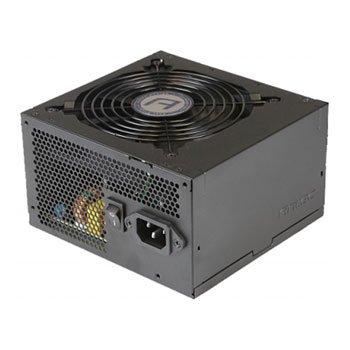 Antec NeoECO classic 650 Watt, 80+ bronze, multiple GPU ATX PSU/Power Supply Unit £49.98 /  £55.46 delivered @ Scan