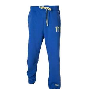Game online Fallout 4 lounge pants £10!