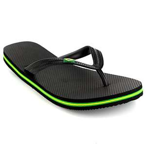 Havaianas style's flip flops mens size 7 - Sold by Prime-Shoes / Fulfilled by Amazon - £6.98 Delivered