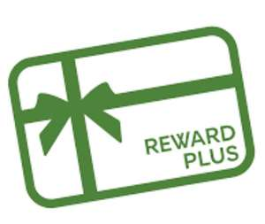 £45 to spend in M&S with M&S Reward Plus credit card
