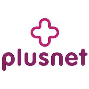 Plusnet Mobile - 5GB 4g data, ult mins and texts. £10 a month