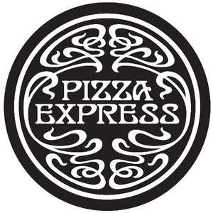 Free £5 Pizza Express voucher with spend over £20 @ Pizza Express via VC