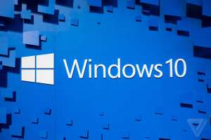 Free upgrade to Windows 10 still available for users who need assistive technologies