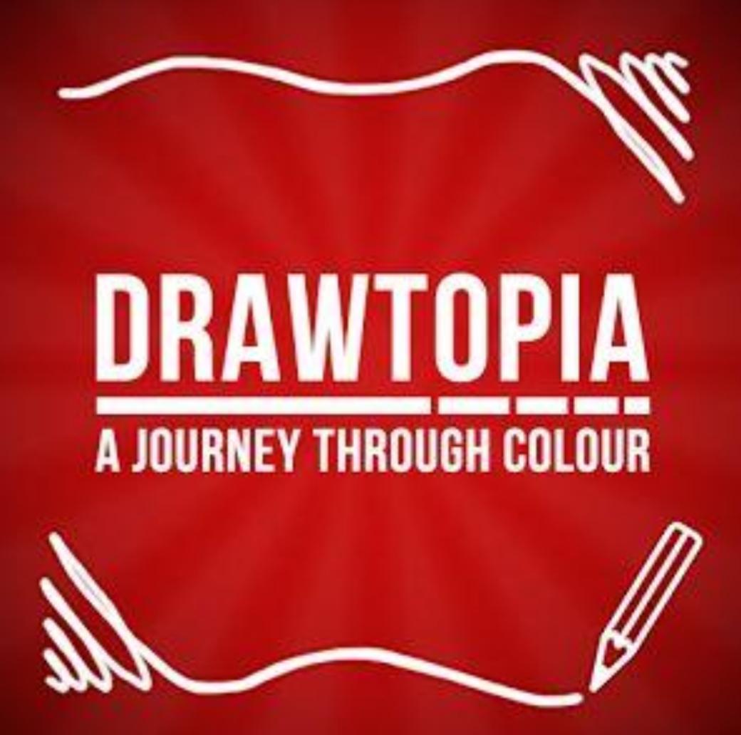 Drawtopia Premium on sale - 59p at  Google Play Store - 70% off