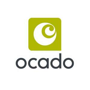 Ocado 12 months deliveries FREE with £60min spend (30% OFF) First Order @ Ocado