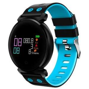CACGO K2 Smart Watch £20.42 @ Gearbest