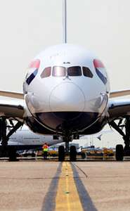 British Airways releases new flights on summer timetable, cheap school hol flights - you can now find cheap flights on the new slots because they were only released a few hours ago. Gatwick-Alicante rtn £88 June. Gatwick-Malaga £140 rtn August