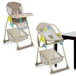 Early Bird Baby Event On Now - Upto 50% Off Moses Baskets, Baby Monitors, Pushchairs & more @ Asda George