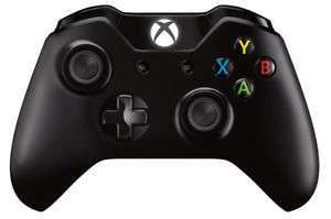 Xbox one wireless controller ebay £29.95 (new but unsealed + free postage @ The Game Collection / Ebay