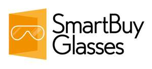 Save £15 off contact lenses from smartbuyglasses - £30 Toward an Online Order of Contact Lenses at SmartBuyGlasses @ Groupon