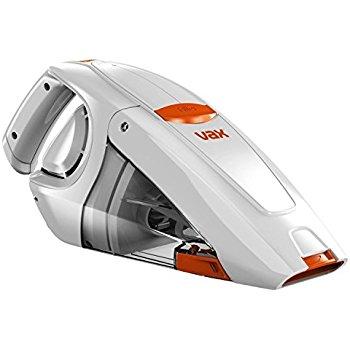 Vax HCGRV1B1 Gator 10.8v Handheld Vacuum£22.50 instore @ Tesco