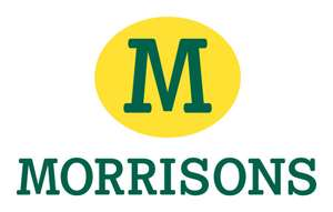 FREE delivery on every order @ morrisons until 31st Jan min spend £40