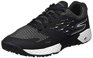 Skechers Men's Go Train Trainers from £23.10 at Amazon