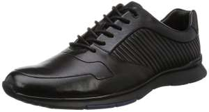 Clark's Men's Tynamo Race Derbys £35 @ Amazon (size 10.5 only)