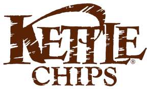 Kettle Chips - all different types (links inside) for £1 - in-store and online @ Tesco