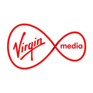 20GB DATA 5000 MINS 12 MONTH CONTRACT FOR £15 A MONTH (£180 FOR THE YEAR) @ Virgin Media online