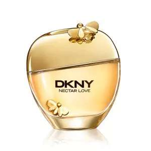 DKNY Nectar Love 100ml Edp £35.00 @ Superdrug