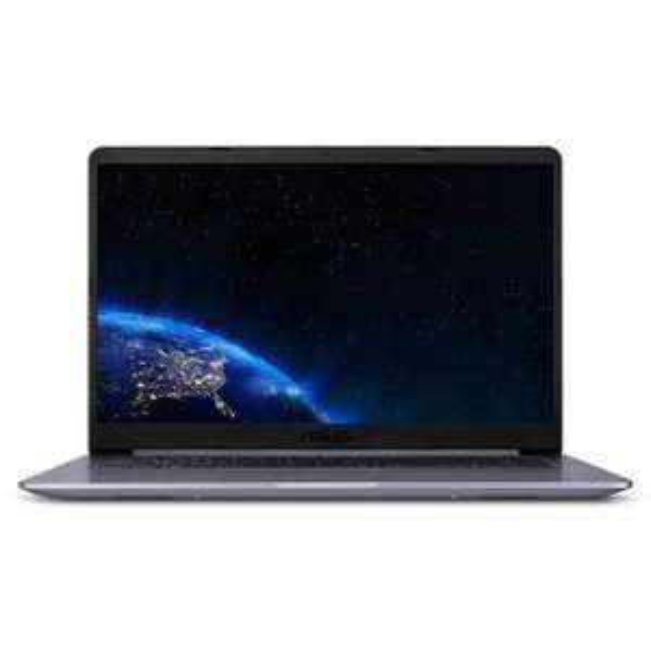 """Asus VivoBook Slim 14"""" Laptop - Grey £399 w/code @ ao.com"""