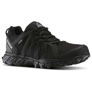 Reebok Trailgrip RS 5.0 GTX Mens Goretex Trainers £32.47 + £3.95 P&P @ Reebok