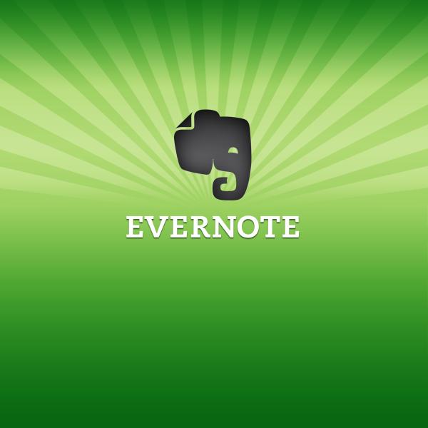 Evernote Premium 40% off deal