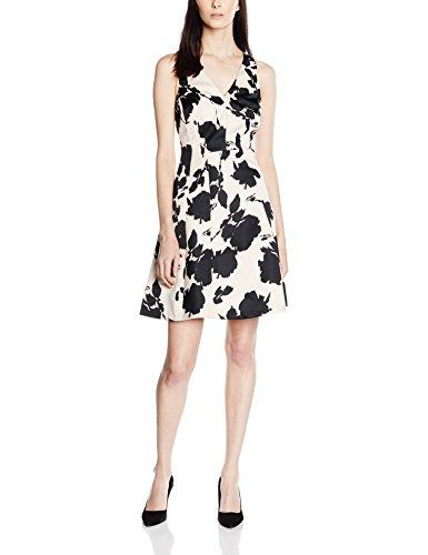 Coast Kristen A-line dress - £28.50 @ Amazon