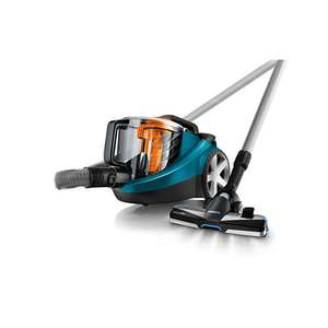 Philips PowerPro Expert Bagless Cylinder Vacuum Cleaner / Hoover £90 @ Philips online