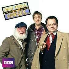 Complete Only Fools and Horses £16.99 Google Play