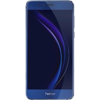 Huawei Honor 8 £199 @ AO.com