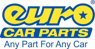 WEEKEND SALE: 35% OFF ONLINE USE CODE: WEEKEND35 - Euro Car Parts