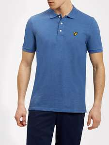 LYLE & SCOTT UP TO 60% OFF SALE