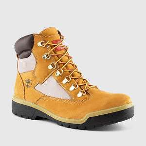 Mens Timberland Boots (factory seconds brand new) £34.99 + £1.99 delivery @ ebay - ranbha