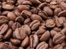 Sainsbury's Christmas blend fair trade coffee - 50p - found instore (Kimberley)