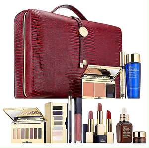 Estée Lauder Blockbuster Collection - £65 @ John Lewis (Free Delivery)