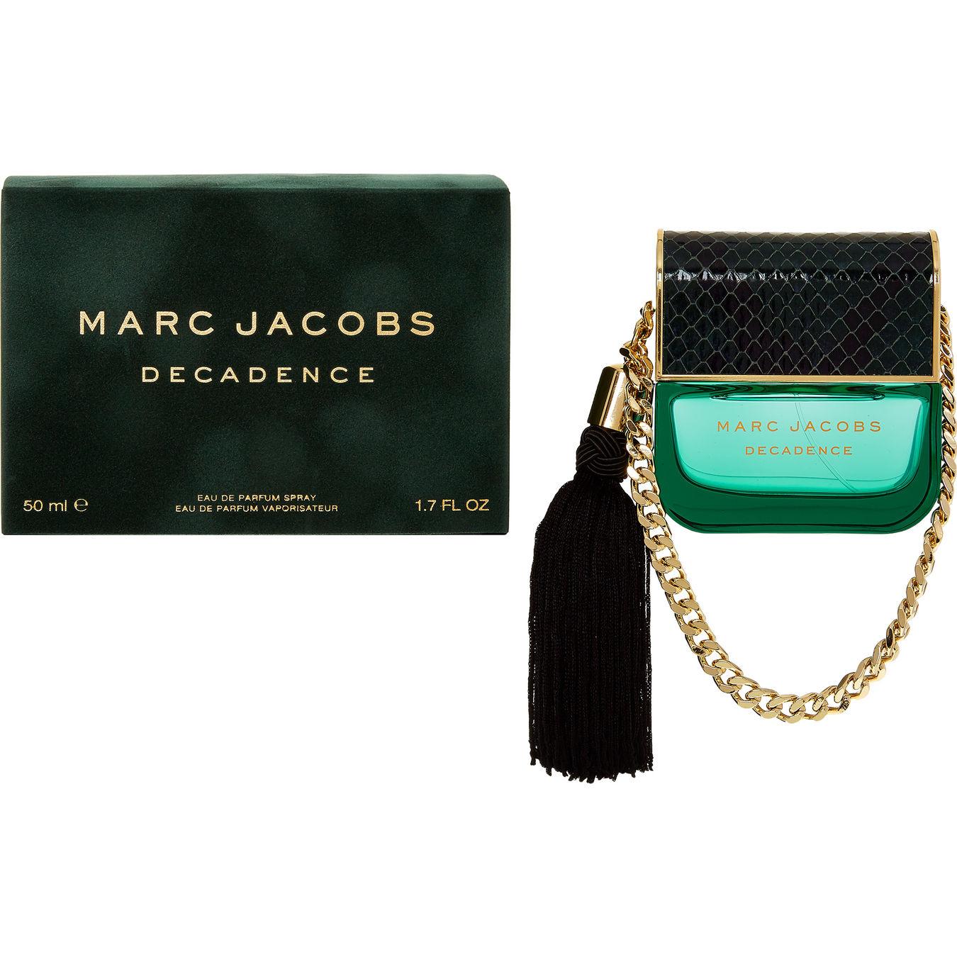 Marc Jacobs Perfume £44 @tk maxx online