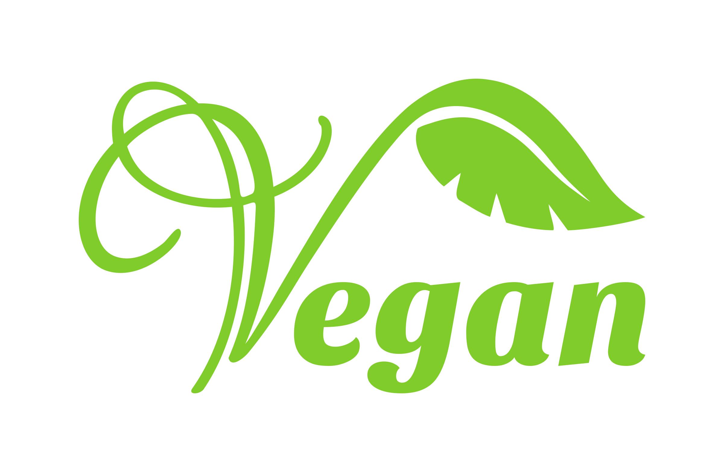 Get A Free PETA Vegan Guide Kit