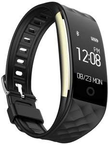 EFOSHM Fitness Tracker HR Sold by EFOSHM and Fulfilled by Amazon for £18.39 Prime (£21.38 non Prime)
