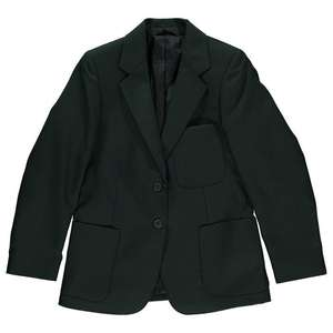 Russell Athletic Classic Blazer Junior Girls (£5 cc or delivery)