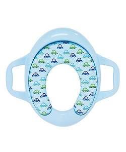 Kids toilet seat from Mothercare for £3 (free C&C)