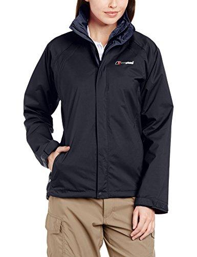 Berghaus Women's Calisto Lightweight Waterproof Jacket £21.36 @ Amazon (76% off RRP)