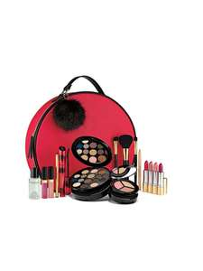 Elizabeth Arden World of Colour makeup collection  gift set @ houseoffraser for £36